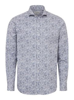 Bruun & Stengade Isamu Overhemd