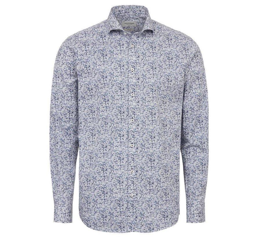 f0e7dc84075 Bruun & Stengade Isamu Shirt - bjorkqvist.shop