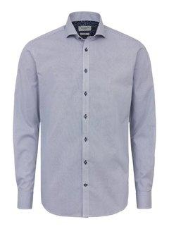 Bruun & Stengade Eames Overhemd