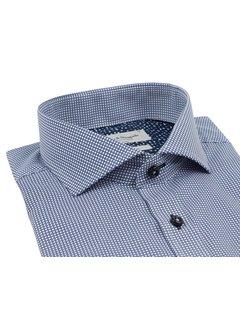 Bruun & Stengade Eames Camisa