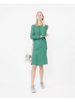 Minimum Unadis klänning