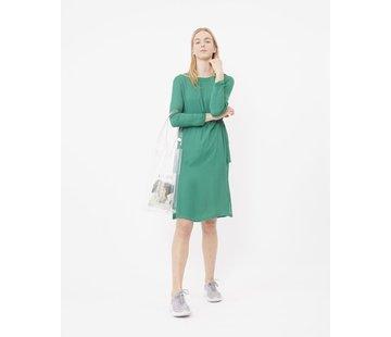 Minimum Unadis jurk