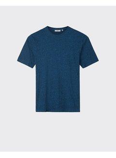 Minimum Wilson t-paita