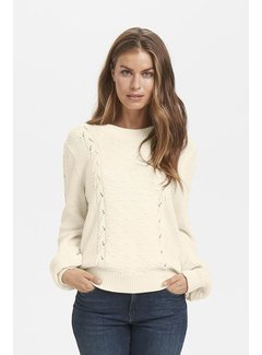 Part Two Petrina Pullover