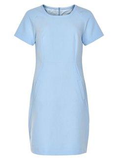 Part Two Aundreanna Dress