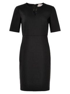 InWear Zella klänning