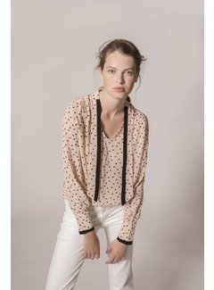 InWear Hester blouse
