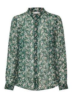 InWear Hayden blouse
