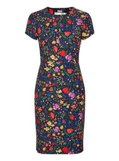 InWear Abril klänning