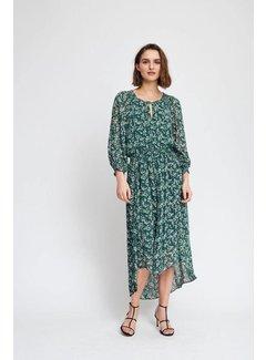 InWear Hayden klänning