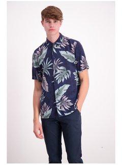 Junk de Luxe Camisa Roan