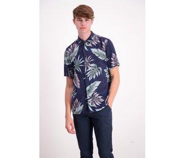 Junk de Luxe Roan overhemd