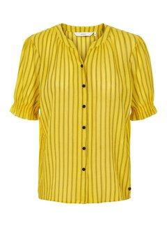 NÜMPH New Aphra shirt