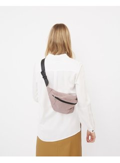 Minimum Birthe bum bag