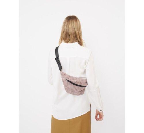 Minimum Birthe bum bag
