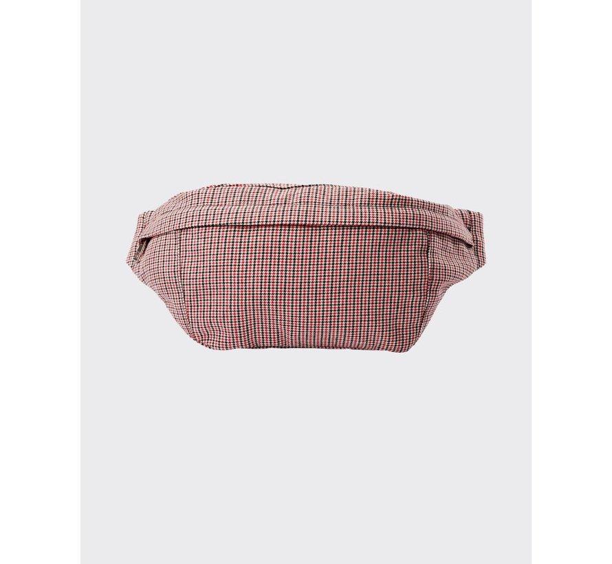 Birthe bum bag