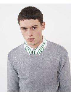 Minimum Ritter pullover