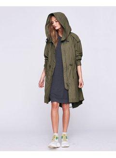 Elvine Lilja jacket