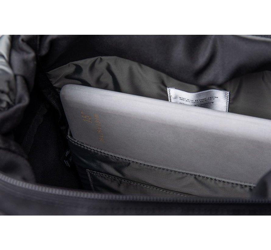 Dante Black natural leather - bjorkqvist.shop ddb5c315738cc