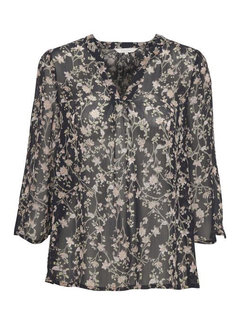 Part Two Knoxy bluse