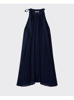 Minimum Sofila klänning