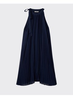 Minimum Sofila mekko