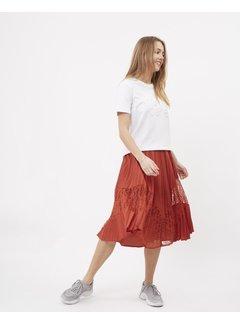 Minimum Mirane skirt