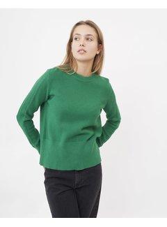 Minimum Avoca pullover