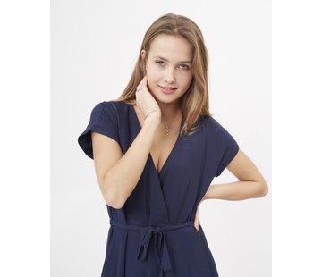 Minimum Kilitte mekko