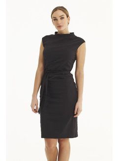 Ilse Jacobsen COTTA02 jurk