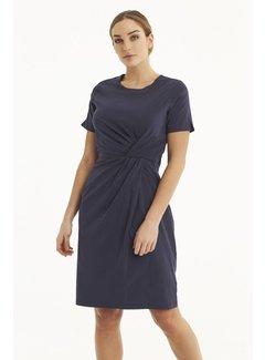 Ilse Jacobsen COTTA01 jurk