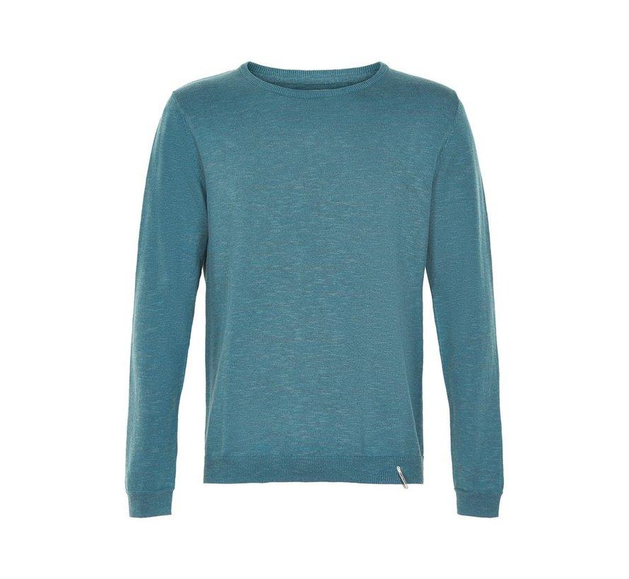 Akandrea pullover