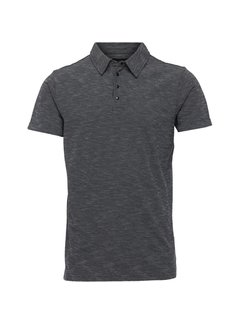 Clean Cut Copenhagen Oklahoma polo