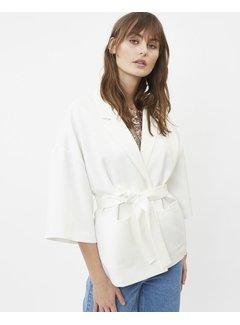 Minimum Frederikka blazer