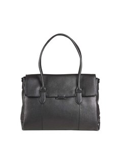 Markberg Kayla Work Bag, Grain