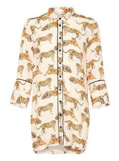 InWear Honora overhemd