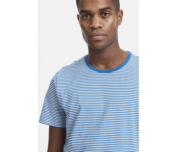 Matinique Jermane Stripe t-shirt