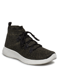 Unmade Unmade Tabora Sneaker