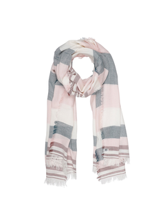Tif-TIffy Cora sjaal