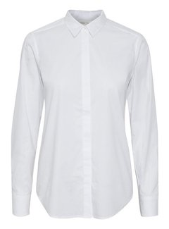 InWear Venus hemd