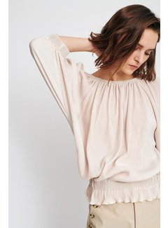 InWear Kacee blouse