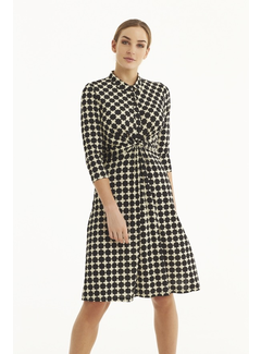 Ilse Jacobsen NICE253GH jurk