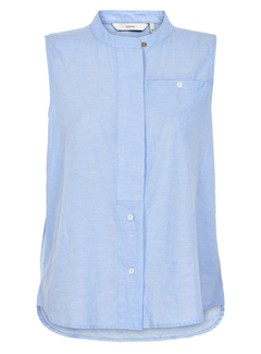 NÜMPH Kristine shirt