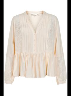 NÜMPH Kaddandra blouse