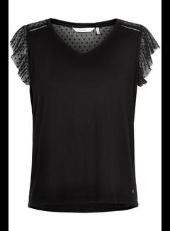 NÜMPH Linden blouse