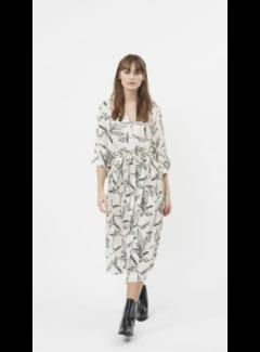 Minimum Alpina mekko
