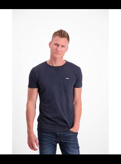 Lindbergh T-paita
