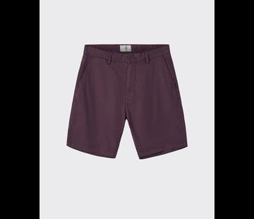 Minimum Frede 2.0 shorts