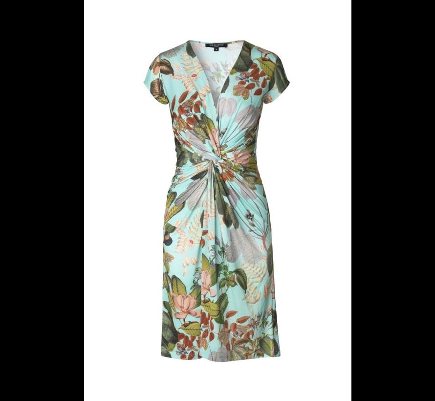 erityinen tarjous koko 40 erikoismyynti Ilse Jacobsen NICE233 mekko
