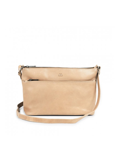 Markberg Tiana Crossbody Bag